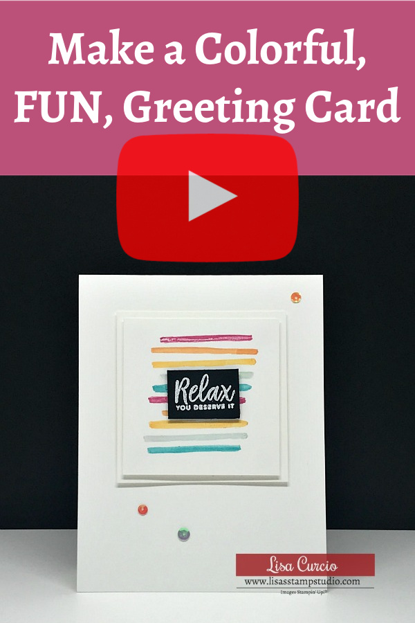 How-to-Make-a-Colorful-Fun-Greeting-Card