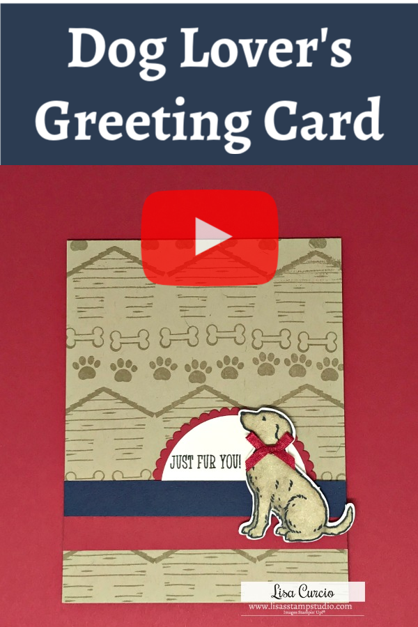 A-greeting-card-that-will-have-you-drooling