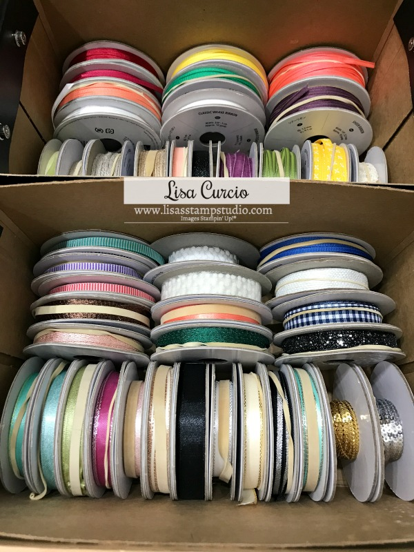 You'll-want-this-ribbon-storage-solution