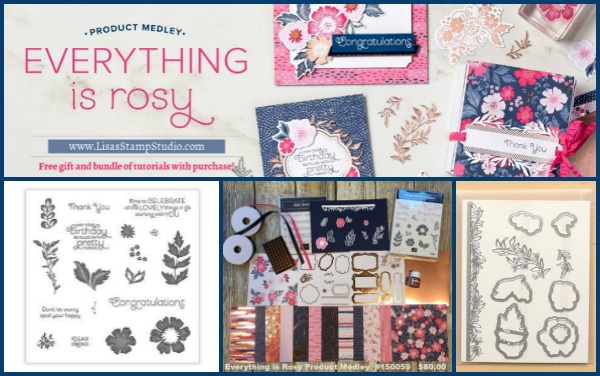 everything-is-rosy-stampin-up-bundle