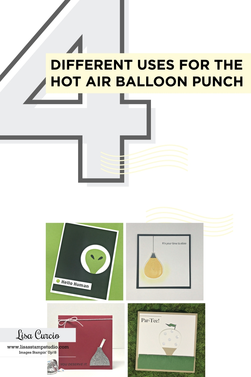 something-in-common-4-ways-to-use-stampin-up-hot-air-balloon-punch