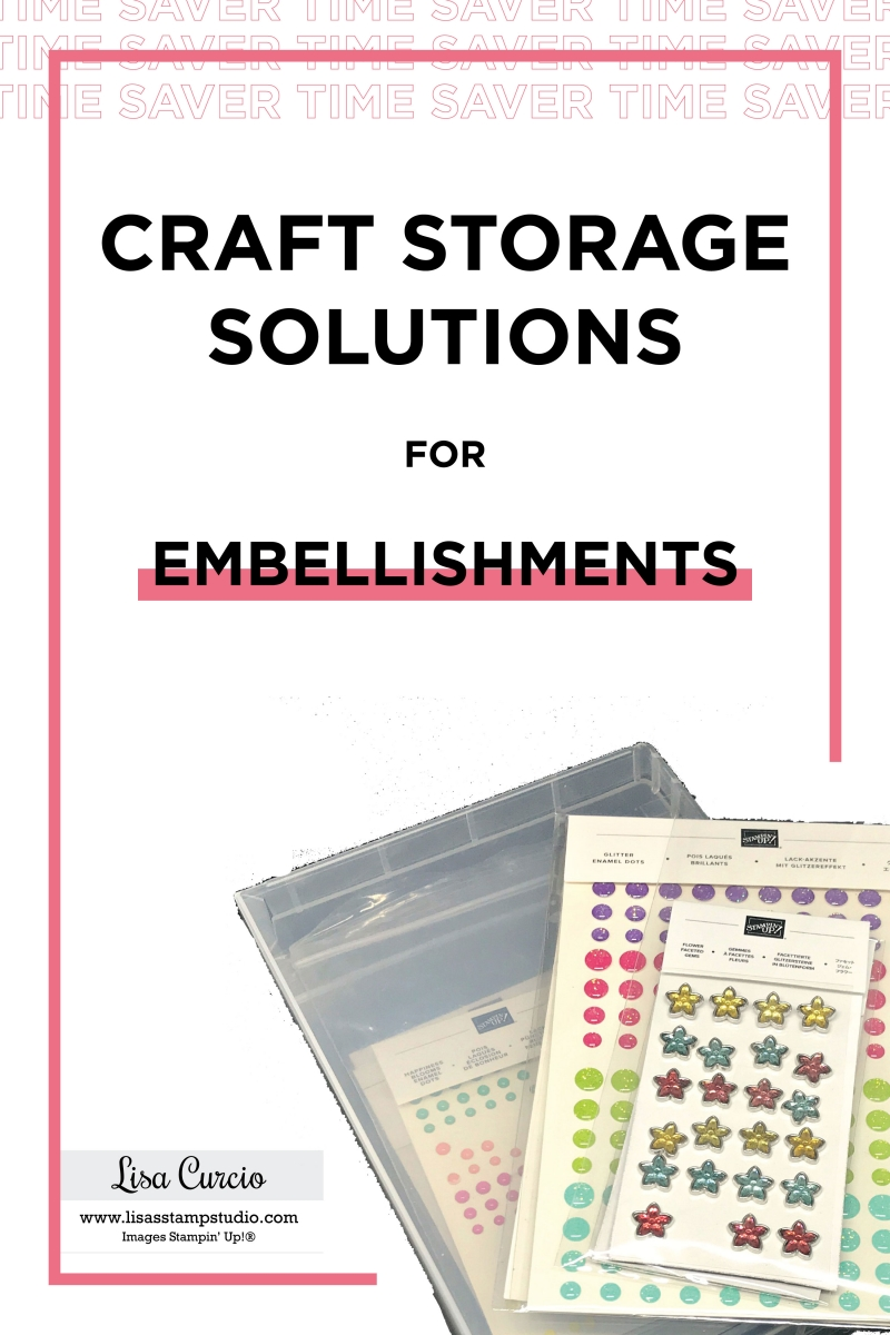 craft-storage-solution-for-embellishments-that-will-save-you-time