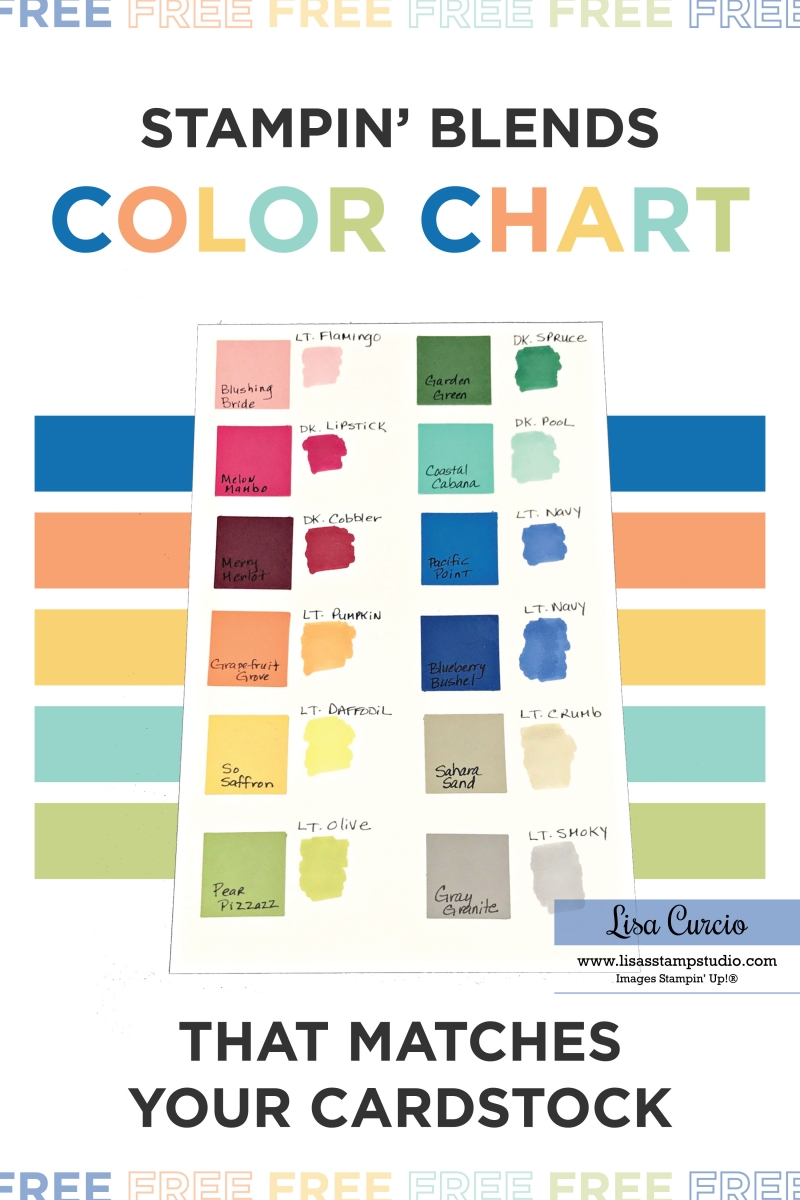 free-color-chart-stampin-blends