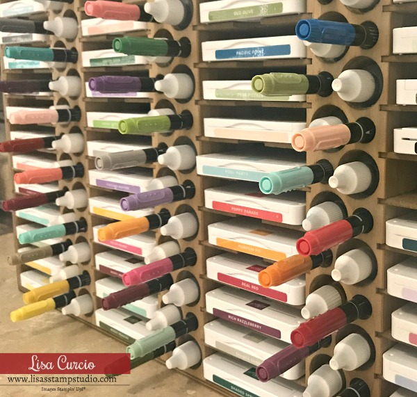 Craft Storage Solutions You Will Want to See