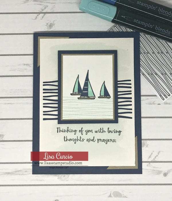 greeting-card-design-idea