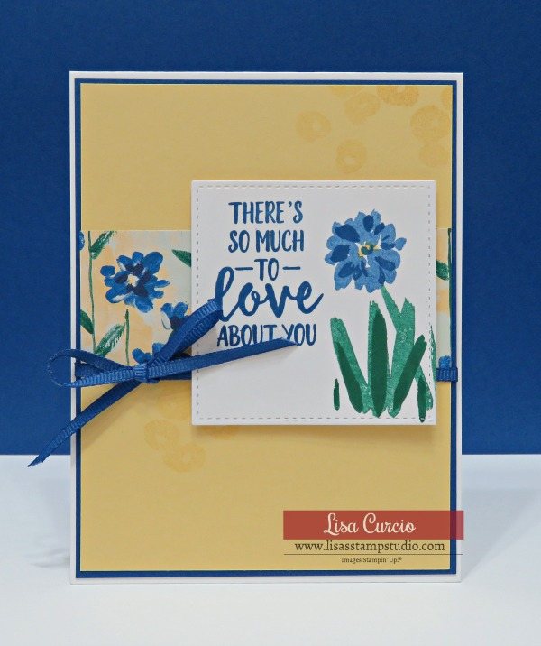 a-greeting-card-to-show-how-much-you-care