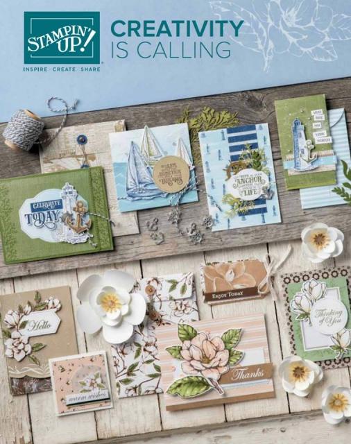 stampin-up-catalog-2019
