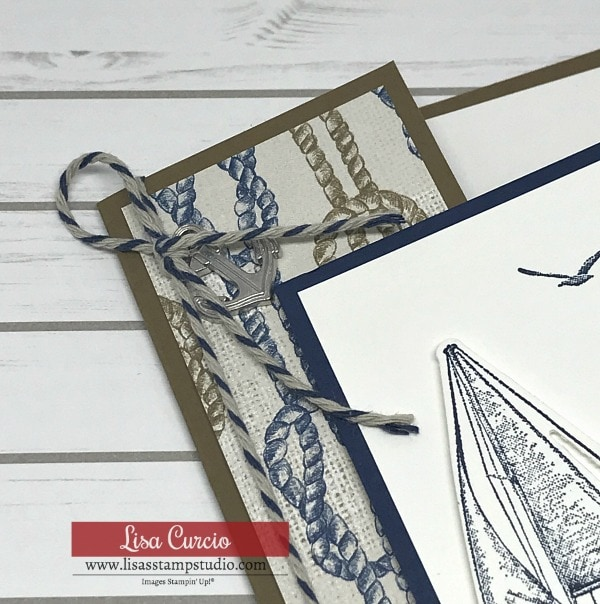 Double-Fun-Fold-Card-Perfect-as-Birthday-Card-for-Dad-with-Sailboat