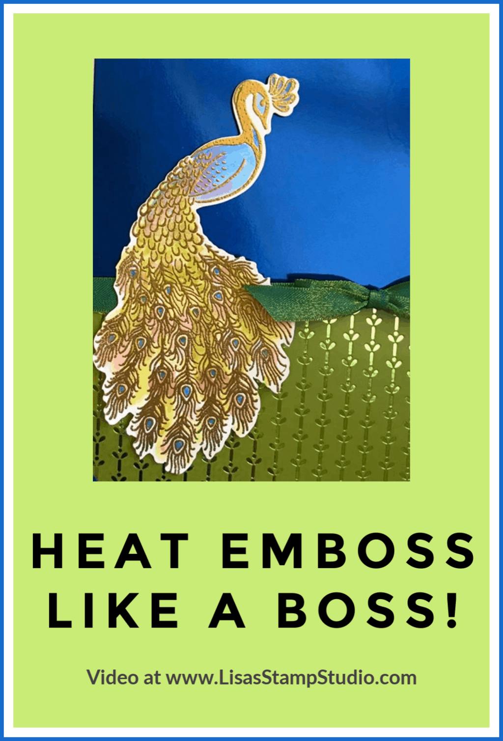 Heat-Emboss-Like-A-Boss-Royal-Peacock