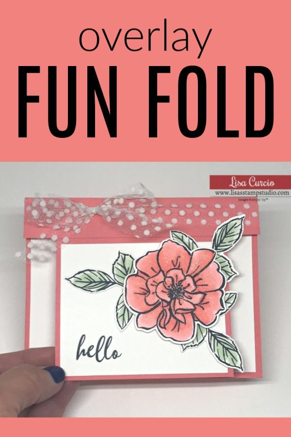 Overlay-Fun-Fold-Card-by-Lisa-Curcio