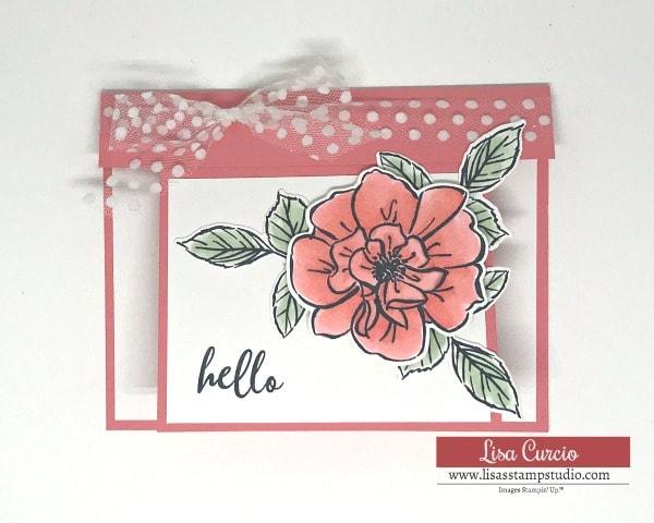 Overlay-Fun-Fold-Card-That-Glitters