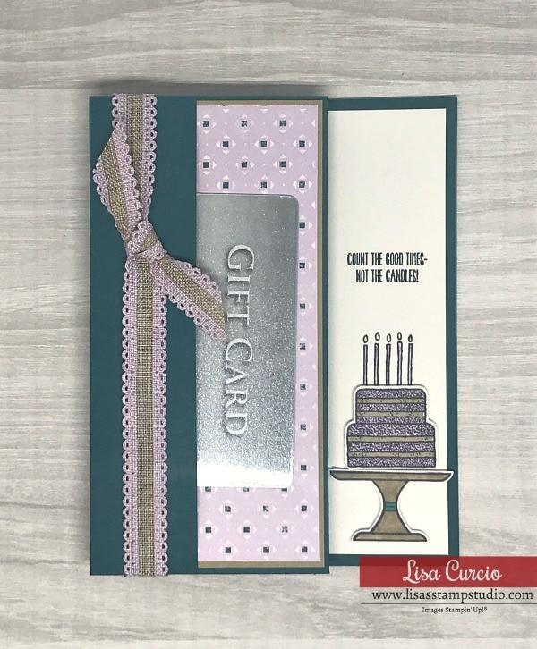 Gift-Card-Fun-Fold-for-Birthday-Gift-Idea