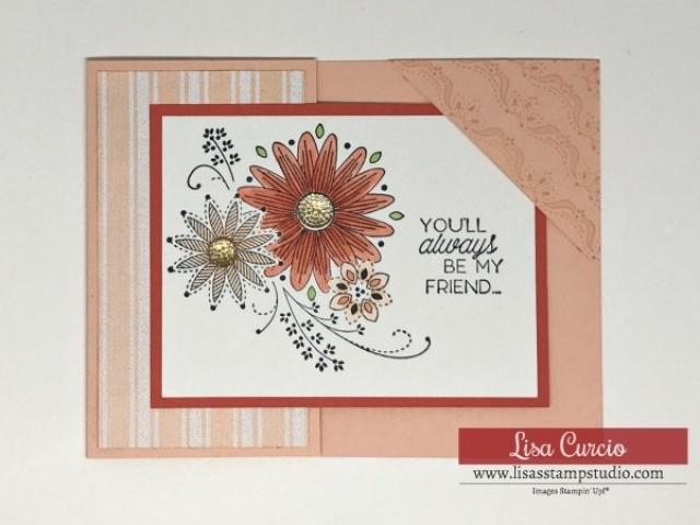 Corner-Tuck-Fold-Greeting-Card