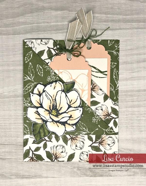 Double-Delight-Fun-Fold-Card-by-Lisa-Curcio
