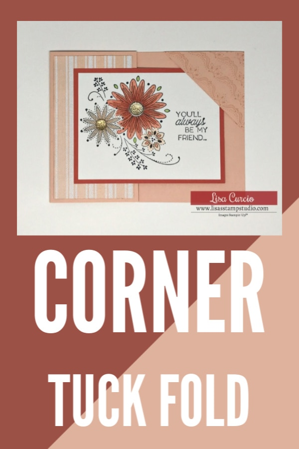 Unique-Card-Making-Fold-Fun-Fold-Card-by-Lisa-Curcio