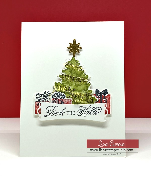 How-to-Make-Beautiful-Christmas-Cards-at-Home