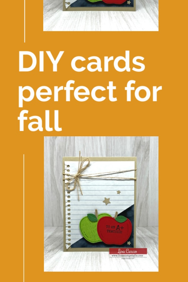DIY-Teachers-Day-Card