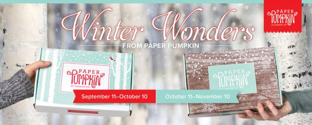 "Paper Pumpkin is the perfect way to jump into the world of papercrafting and get your creative ""me-time"" each month. We deliver all the stamps, ink, and paper you need to create a fun project. Everything is precut and ready to go! $22 ships it directly to your door. There are no additional shipping costs. Subscribe through Lisa's Stamp Studio and also receive a monthly bundle of tutorials with alternate project ideas called ""Paper Pumpkin Parade"". It's my way of saying 'thank you' for your monthly subscription while providing you with more inspiration and fun! #handmade #cardmaking #lisacurcio #lisasstampstudio"