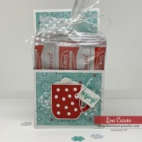 DIY-Favor-Boxes-Christmas-Gift-Ideas