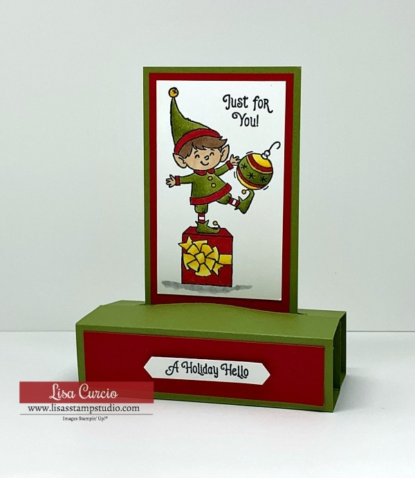Christmas-Fun-Fold-Card