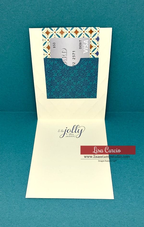 Card-and-Gift-Card-Holder-Perfect-Christmas-Gift-Ideas