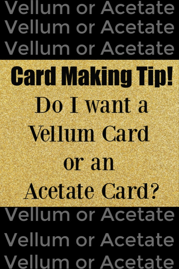 Vellum-Paper-or-Acetate-Complete-Guide