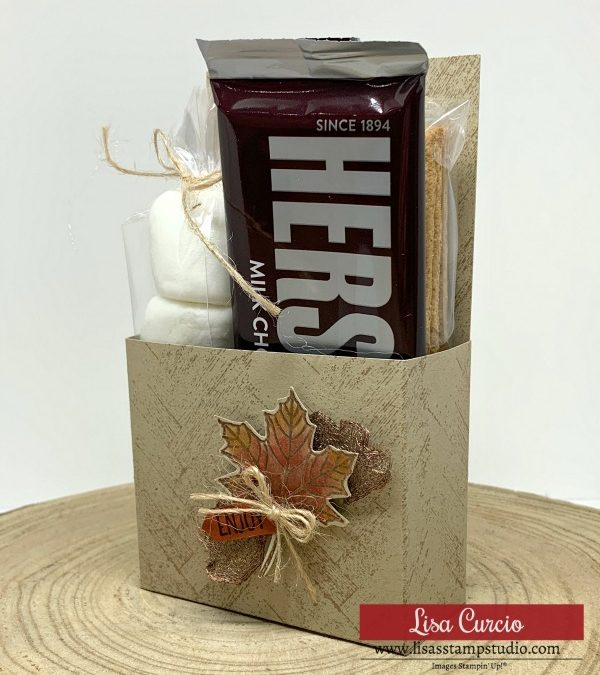 How to Make Favor Boxes That Are Great Gift Ideas
