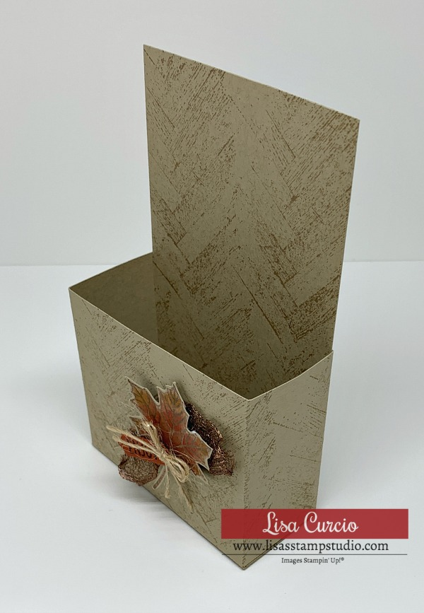 Favor-Boxes-Diy-in-Fall-and-Christmas-Themes