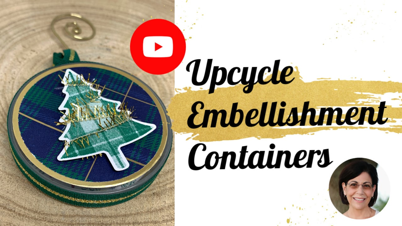 How-to-Upcycle-Containers