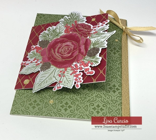 Charming-Christmas-Fun-Fold-Handmade-Greeting-Card