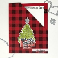 Adorable-Christmas-Fun-Fold-Greeting-Card