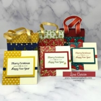 Affordable-DIY-Gift-Bags-with-Matching-Christmas-Cards