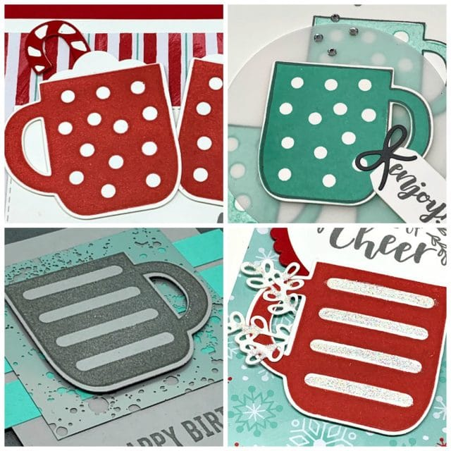 October-Card-Making-Kit-by-Lisa-Curcio-Using-Cup-of-Christmas