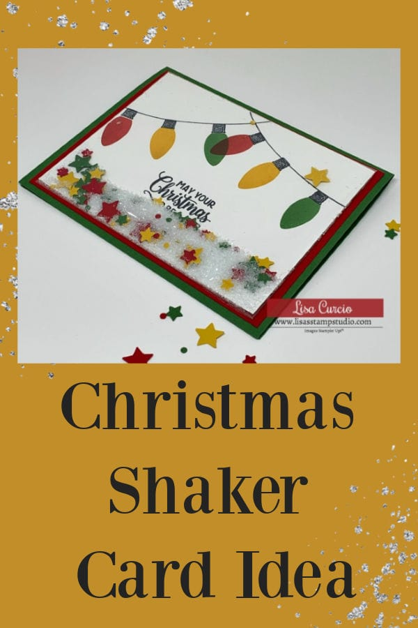 Shaker-Card-Easy-to-Make