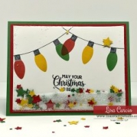Christmas-Shaker-Card-Easy-to-Make