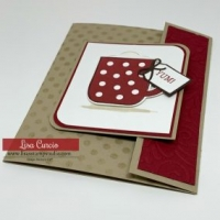 easy-fun-fold-handmade-greeting-card