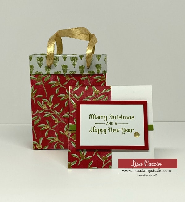 Affordable-Mini-Gift-Bags