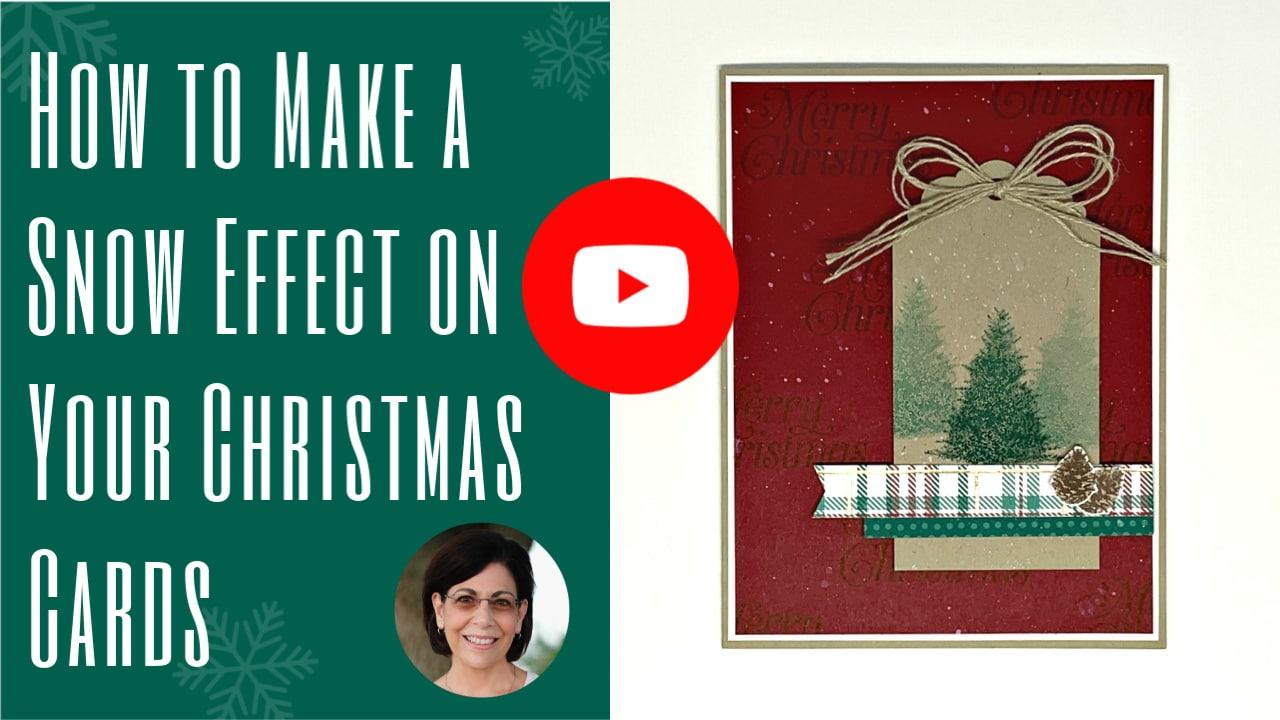 Christmas-Card-Snow-Effect