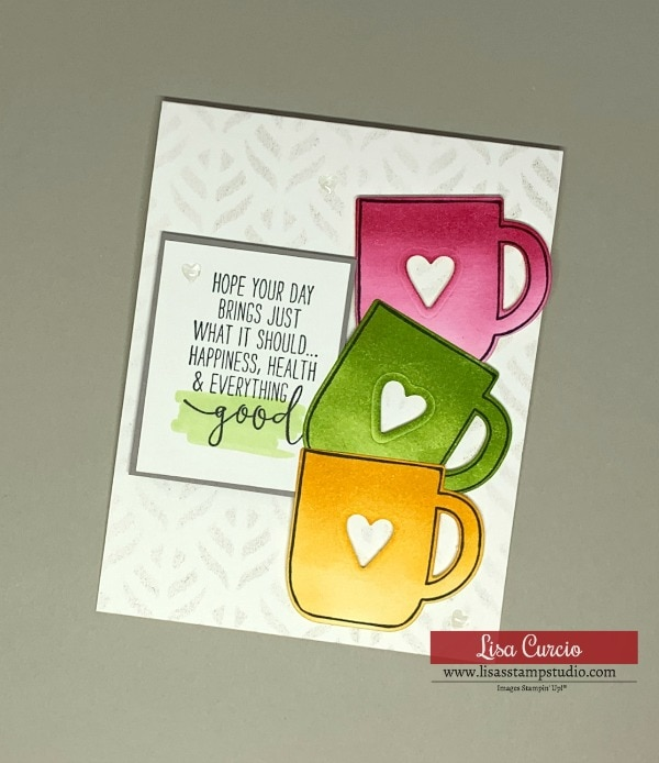Creative-Card-Making