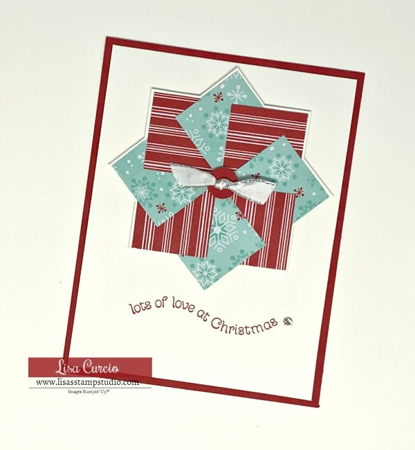 Lovely-Christmas-Card-Handmade-with-Paper-Scraps