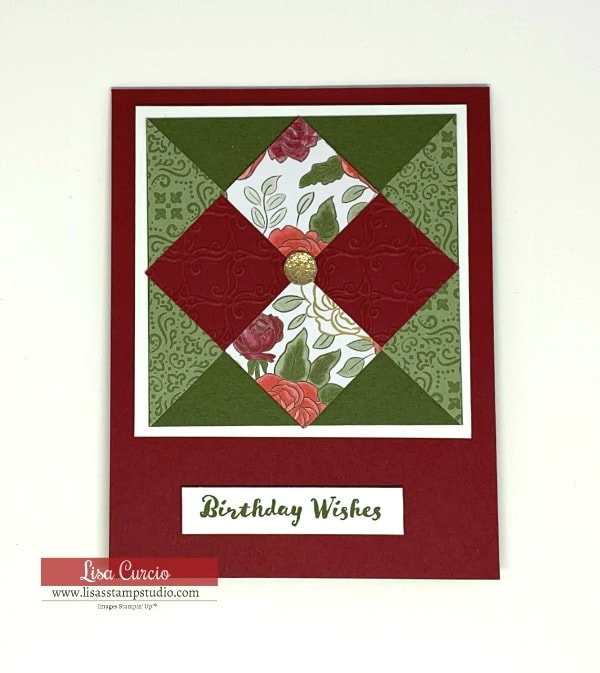 Nifty-Christmas-Card-Made-with-Paper-Scraps