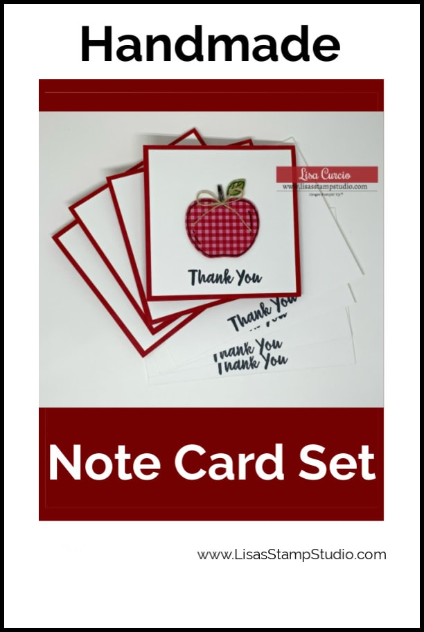 Cheerful-Note-Card-Set