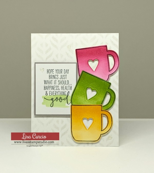 How to Make a Creative Card That Anyone Will Love