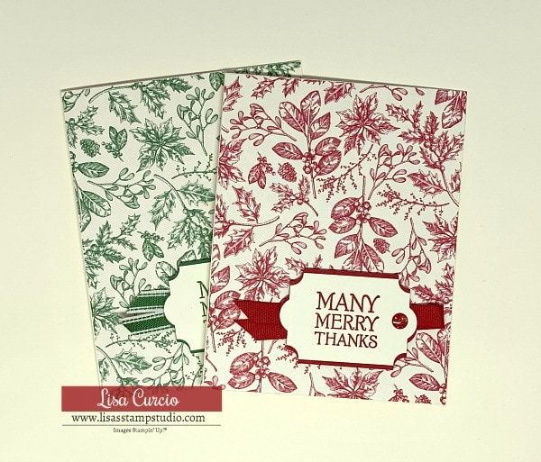 Quickest-Christmas-Cards-Handmade
