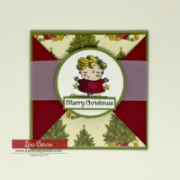 Gatefold-DIY-Christmas-Greeting-Card