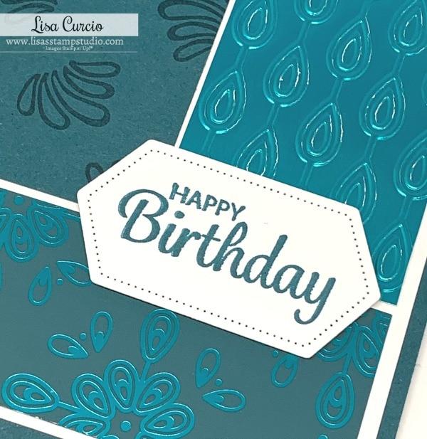 Make-3-Simple-Cards-Handmade-Paper-Scrap-Cards