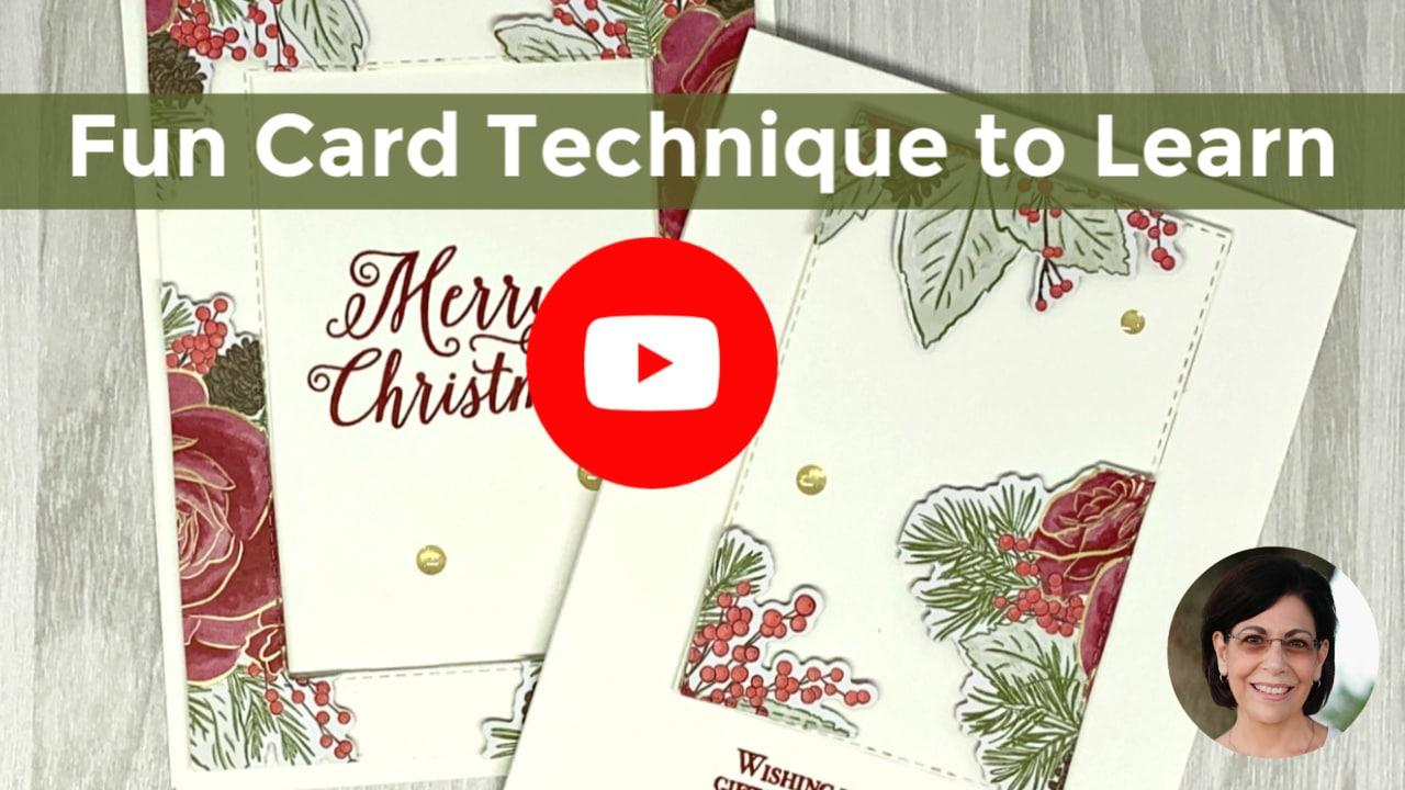 Floating-Frame-Christmas-Card