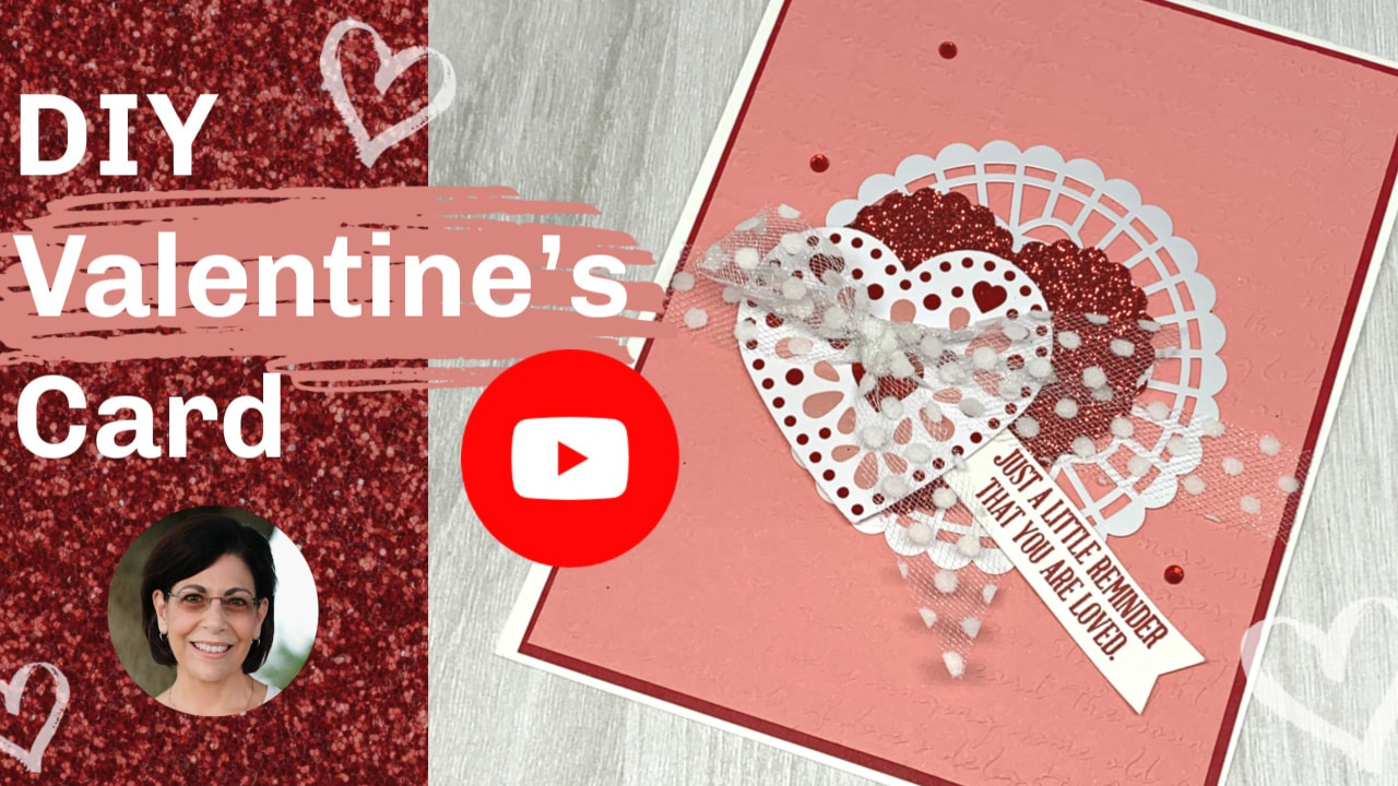 Make-A-Valentine-Card-Video-Tutorial-with-Lisa-Curcio