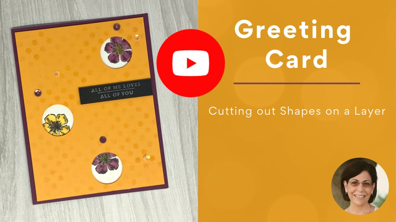 Card-Cut-Out-Shapes