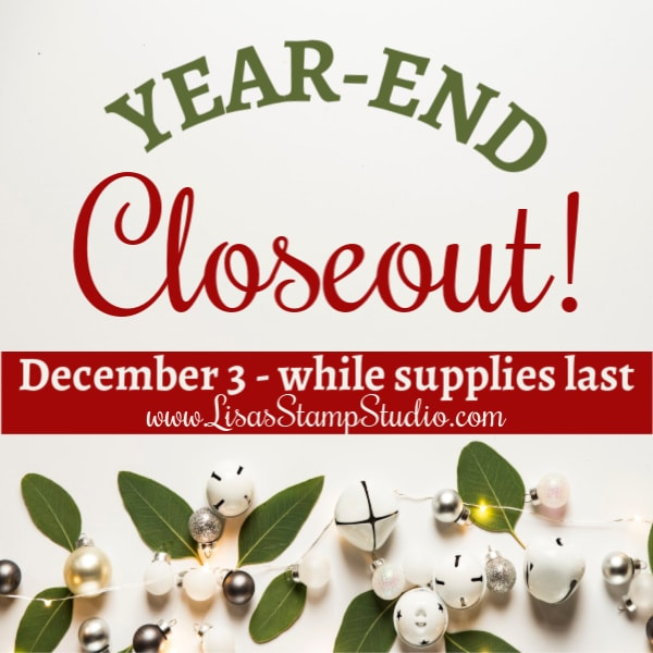 Stampin-Up-Sale-Year-End-Closeout
